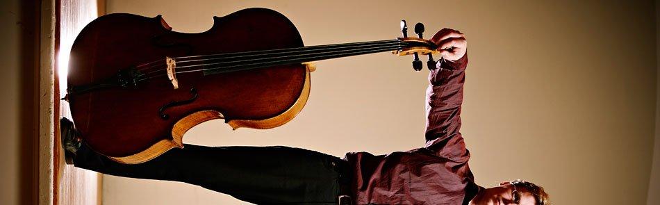 gaspar cassado suite for solo cello pdf